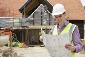 Conversion insurance is essential if you are carrying out a conversion project