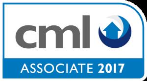 Protek is a CML Associate