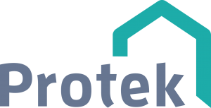 Protek Structural Warranty - Lloyd's Banking Group Approval