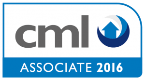 Protek Warranty is an Associate Member of the CML