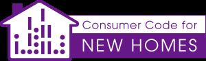 CCNH - Main Logo - HiRes